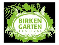 Birkengarten Festival
